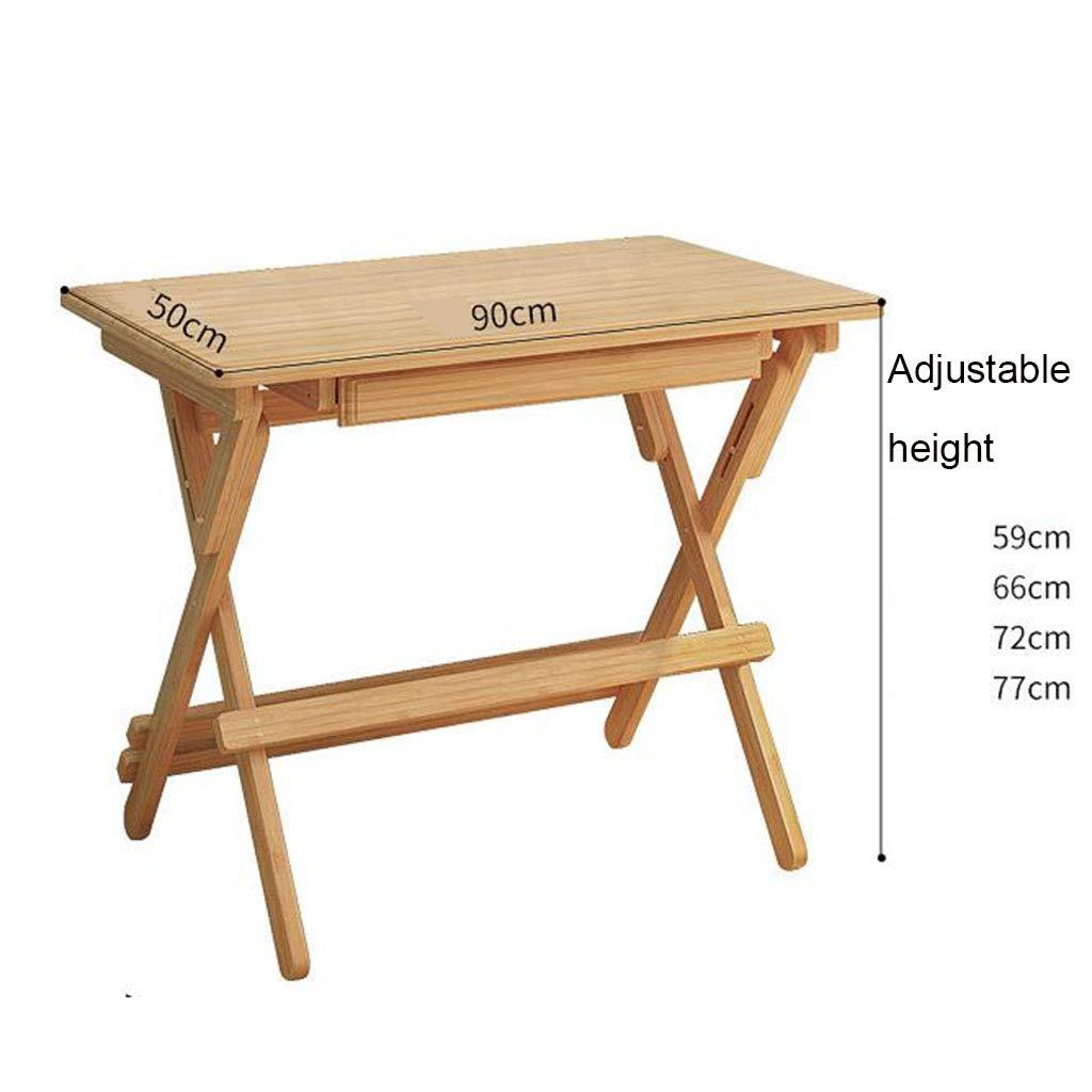 Color Beige Size 90 50cm Tables Ensembles De Tables Et