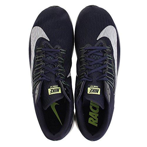NIKE Men's Zoom Fly Running Shoe
