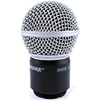 Shure RPW112 Replacement Microphone