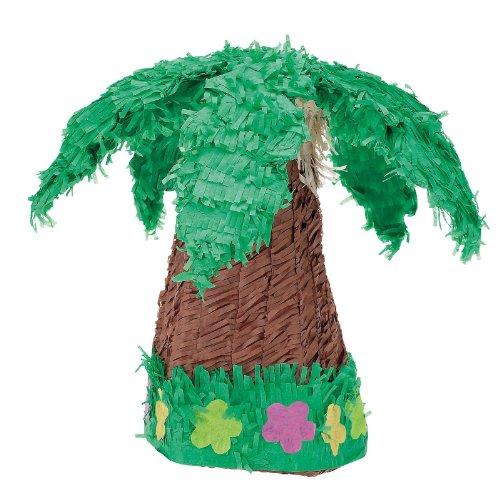 Ya-Otta-Pinata-Palm-Tree