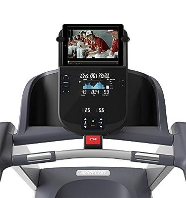Precor TRM 425 Precision Series Treadmill