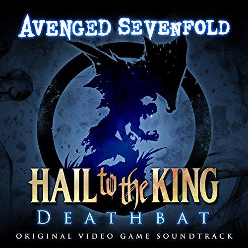 Naino Bat Dawnload Song: Hail To The King: Deathbat (Original Video Game Soundtrack