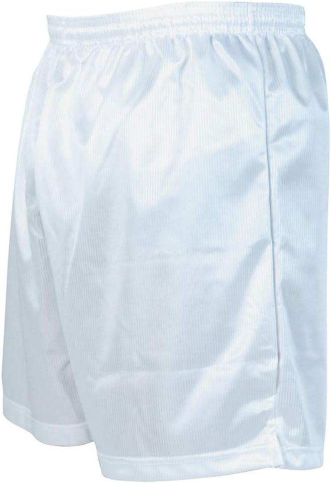 Precision Training Micro-stripe Football Shorts Navy Football  Soccer