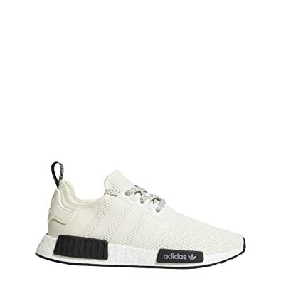 official photos 63db3 5d19b Amazon.com | adidas Originals NMD_R1 Shoe - Men's Casual ...