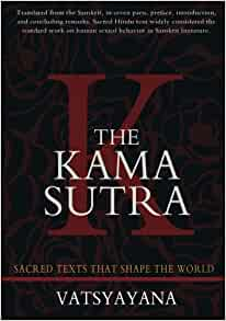 LEARN MORE ABOUT THE KAMA SUTRA E-BOOK BELOW