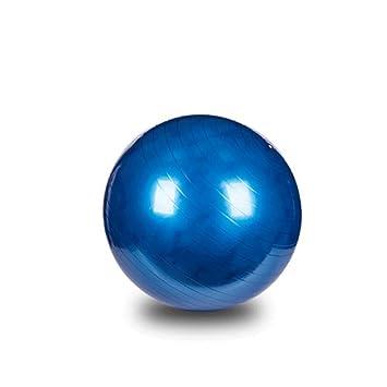 Ssery Balón de Yoga, 65 cm, Entrenamiento Abdominal y ...