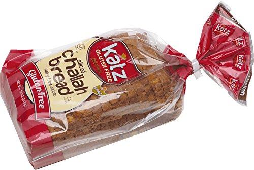 organic bread rolls - 9