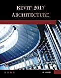 img - for Revit Architecture 2017 book / textbook / text book