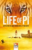 Life of Pi, Class Set: Helbling Readers Movies / Level 4 (A2/B1) (Helbling Readers Fiction)