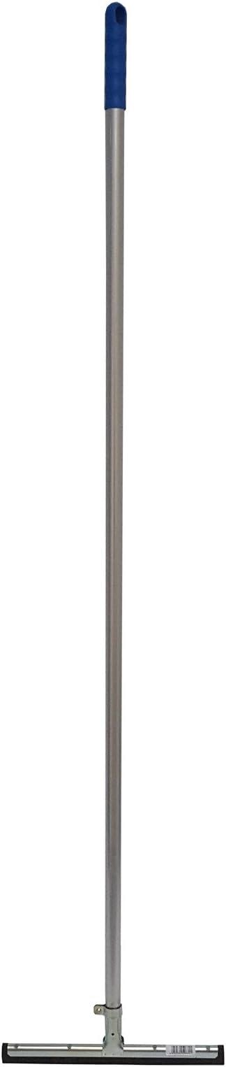 Wasserschieber 35 cm Schieber Wasserabzieher Abzieher