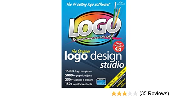 studio v5 logo maker v4
