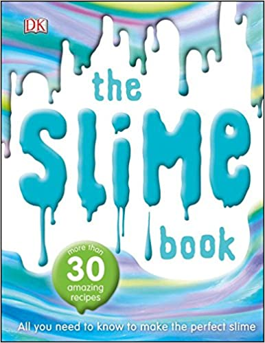 Image result for the slime book