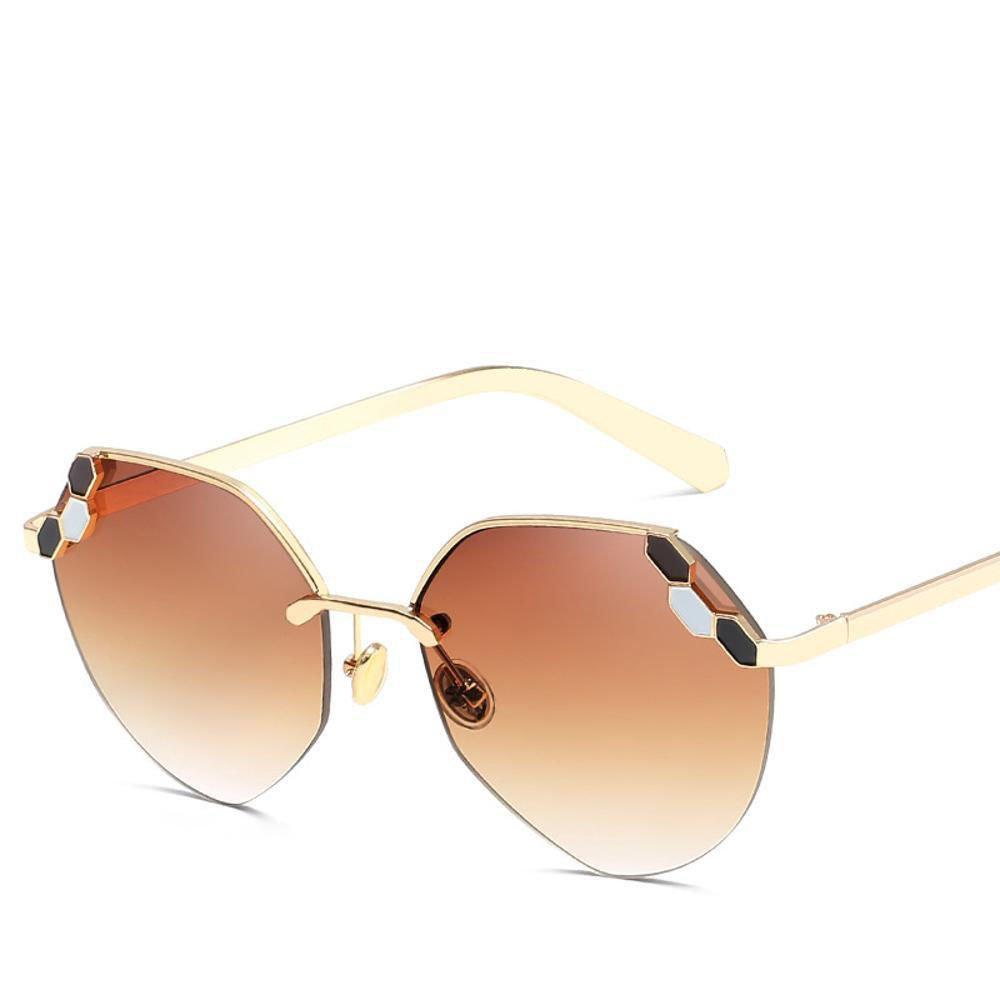 Occhiali Colore Diamante Axiba Donna Rotondo da di Colore Viso Sole p7vBw4Bq