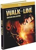 Walk the Line [Édition Digibook Collector + Livret]