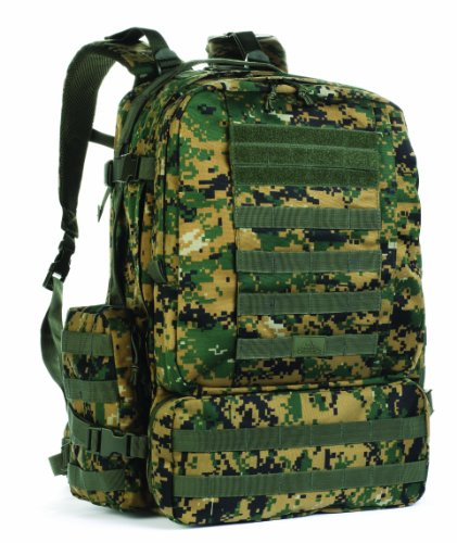 red-rock-outdoor-gear-diplomat-pack-x-large-woodland-digital-camouflage