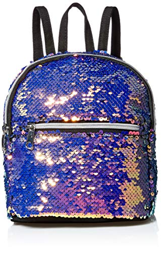 Price comparison product image The Children's Place Girls' Big Mini Backpack,  multi CLR NO SIZE