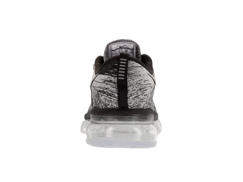 Nike Air Max Flyknit Donne psITluOmac