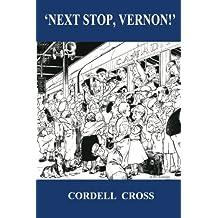 Next Stop, Vernon!