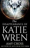 Bargain eBook - The Disappearance of Katie Wren