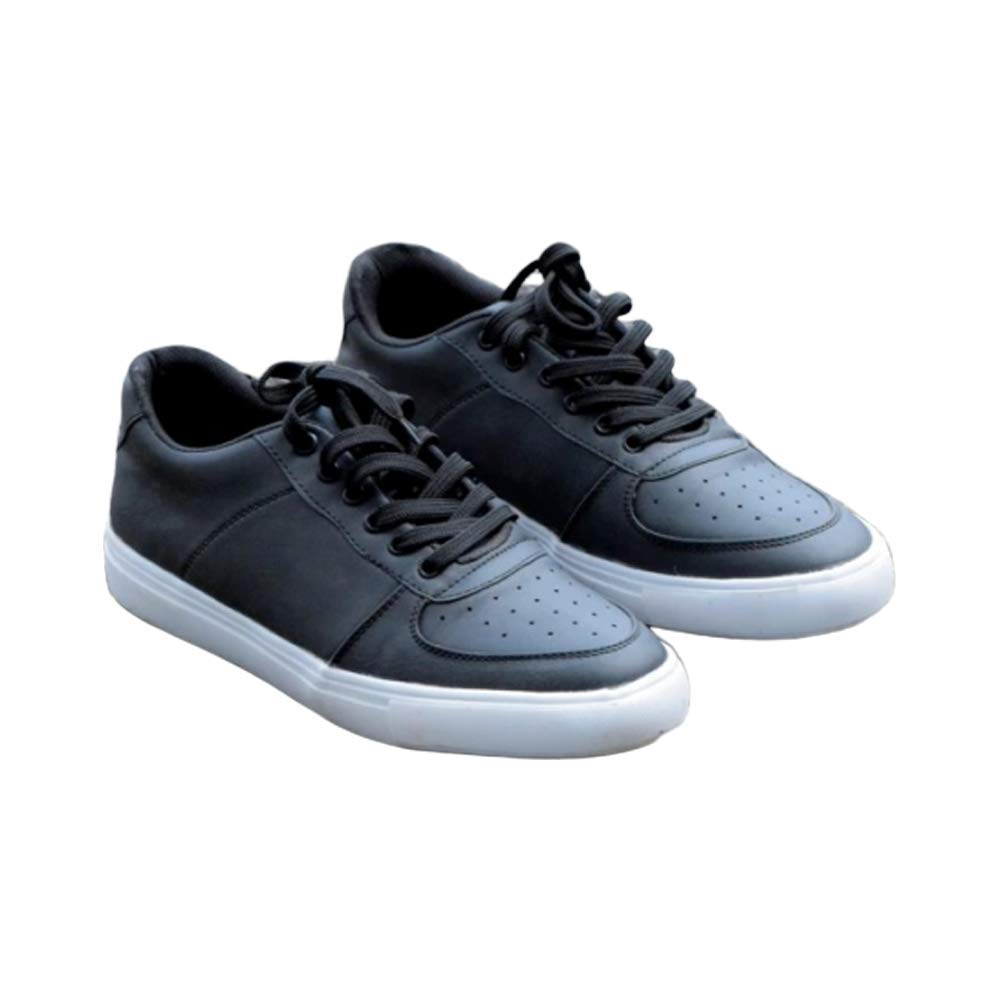 most comfortable casual shoes