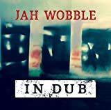 In Dub: Deluxe