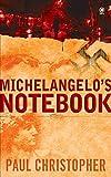 Michelangelo's Notebook