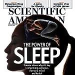 Scientific American, October 2015 | Scientific American