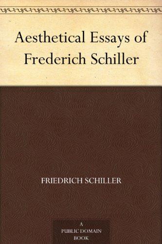 friedrich schiller - 8