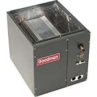 Goodman CAPF3636B6 Evaporator Coil Full-Cased 3 Ton Upflow Or Downflow