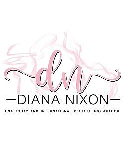 Diana Nixon