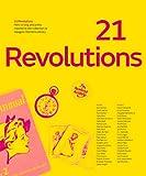 21 Revolutions