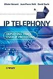 IP Telephony 9780470023594