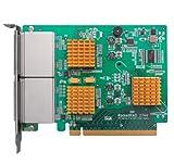 HighPoint RocketRAID 2744 16-Port PCI-Express 2.0 x16 SAS/SATA RAID Controller