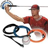 ARM STRONG Baseball Pitching and Throwing Training Aid