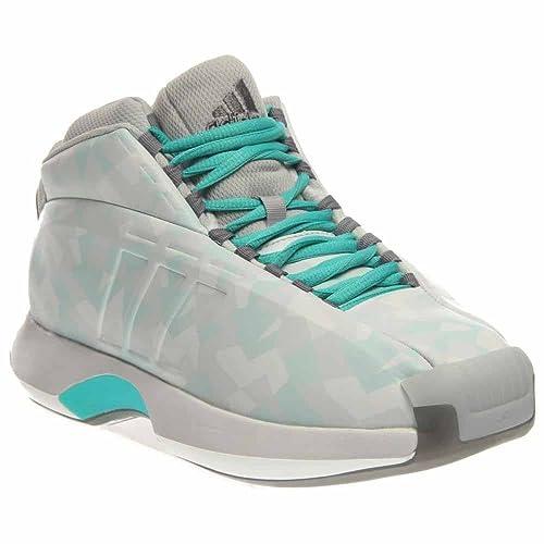 744569b9f72 Adidas Crazy 1  Amazon.ca  Shoes   Handbags