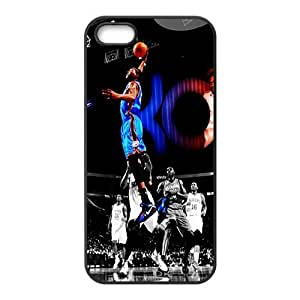 Happy Kevin Durant Phone Case for Iphone 5s