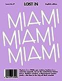 17: Miami: LOST iN City Guide (Lost in City Guides)