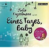 "Eines Tages, Baby: Poetry-Slam-Texte - Mit ""One Day"", dem Poetry-Slam-Smash-Hit mit über 6 Mio. Fans auf YouTube"