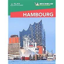 Hambourg - Guide vert Week-end