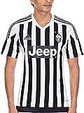 Juventus Home Jersey 2015 - 2016