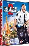 Policajt ze samosky 2 (Paul Blart: Mall cop 2)