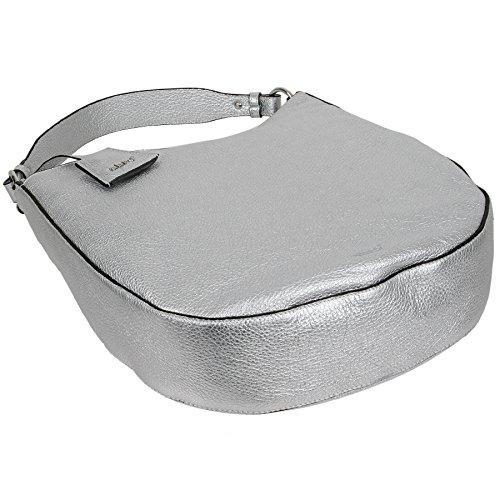 abro Beuteltasche Calf Adria Leder ab-27562-18-91