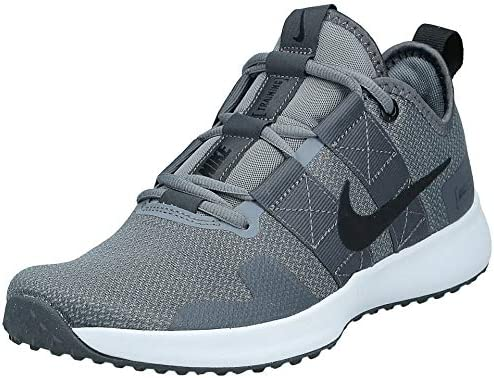 mínimo cubo orgánico  Nike NIKE VARSITY COMPETE TR 2, Men's Fitness & Cross Training Shoes, Black  (Cool Grey/Black-Dark Grey 002), 8 UK (42.5 EU): Buy Online at Best Price  in UAE - Amazon.ae