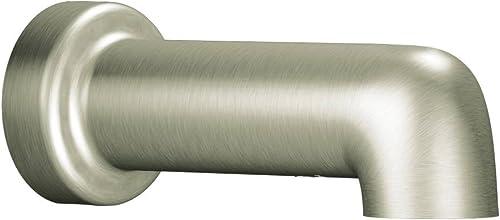 Moen 3892BN, Brushed Nickel