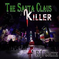 The Santa Claus Killer