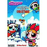 Powerpuff Girls - Twas the Fight Before Christmas by Turner Home Ent