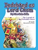 Indebted As Lord Chom/No Nhu Chua Chom, Song Hà, 0970165463
