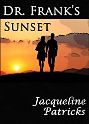 Dr. Frank's Sunset: romantic short story