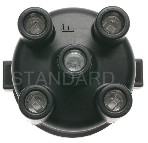 Standard Motor Products JH234 Ignition Cap Standard Ignition SIJH-234