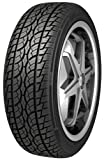 305/40R22 Tires - Nankang SP-7 Radial Tire - 305/40R22 114V